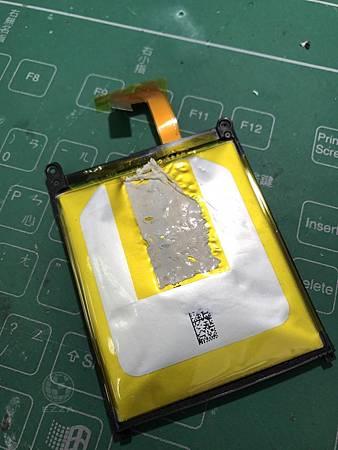 Z2電池膨脹(6)
