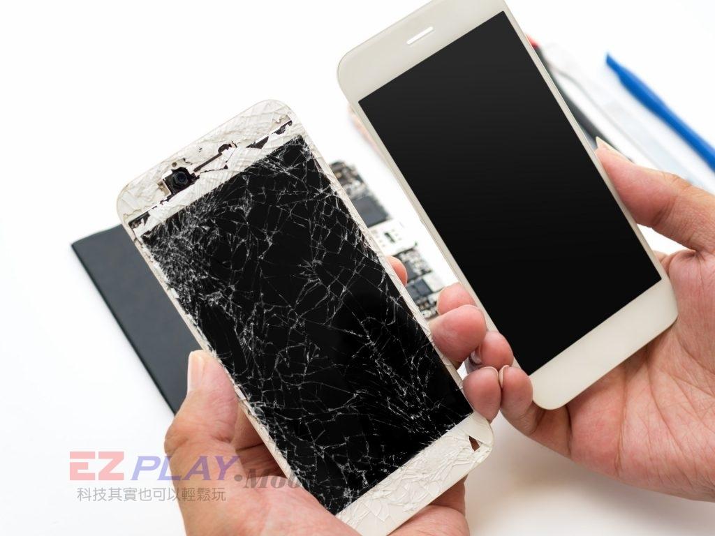 iStock-859706996-1024x768