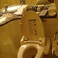 廁所-免治馬桶