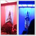 東京鐵塔的電梯.jpg