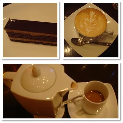 巧克力飲料+咖啡+蛋糕.jpg