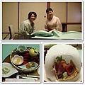 第一天的晚餐1.jpg