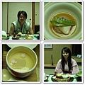 第一天的晚餐2.jpg