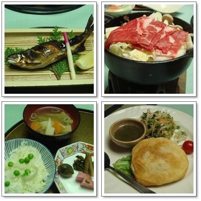 第一天的晚餐3.jpg
