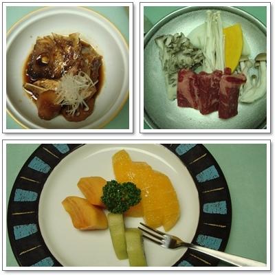 第二天晚餐3.jpg