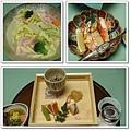 第二天晚餐1.jpg