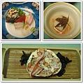 第二天晚餐2.jpg