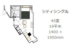 PARK HOTEL房圖.jpg