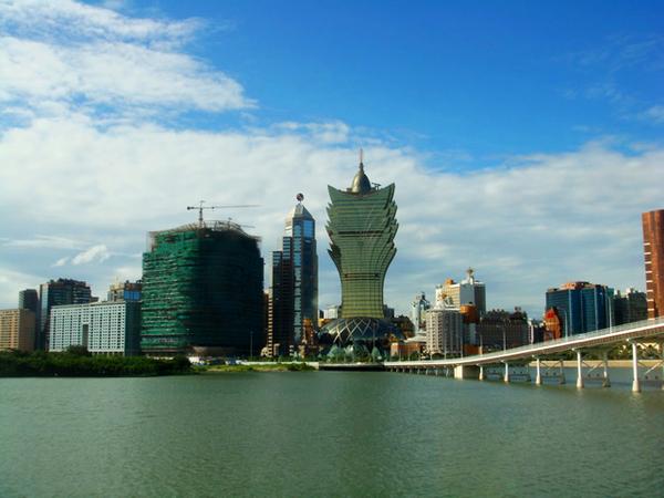 Macao-063.jpg
