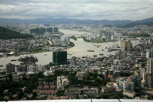 Macao dad-039.jpg