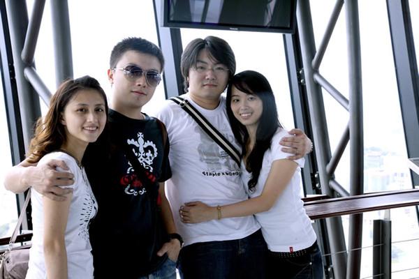 Macao dad-102.jpg