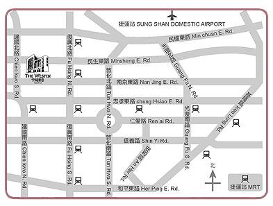 大千電影院地圖.jpg