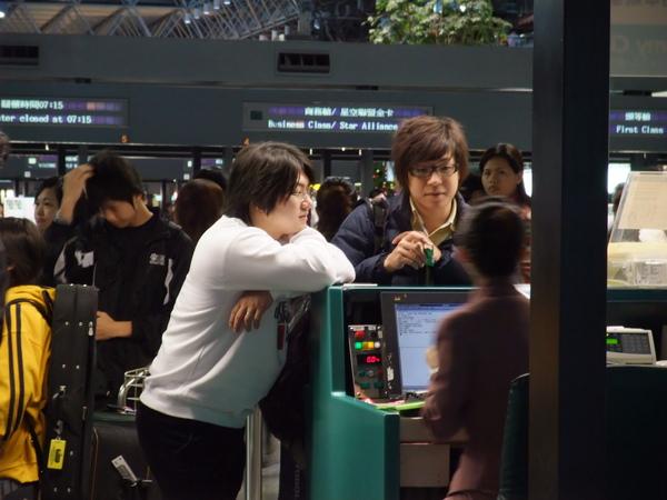 TOKYO0021.JPG