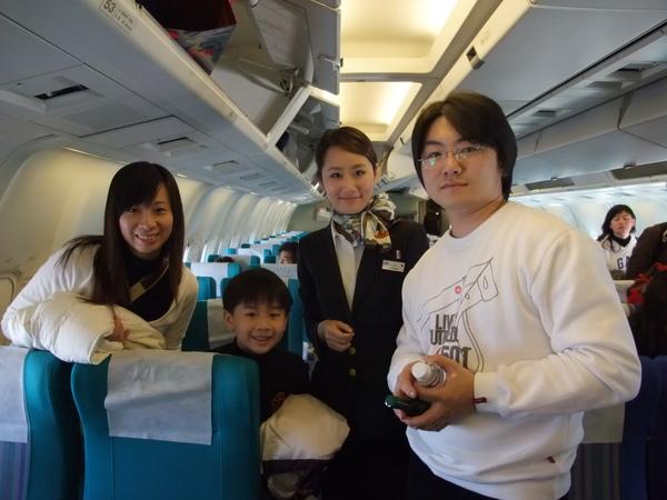 TOKYO0154.JPG