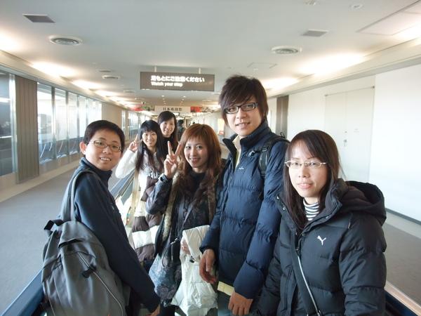 TOKYO0160.JPG