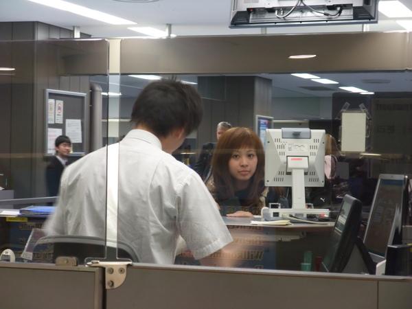 TOKYO0165.JPG