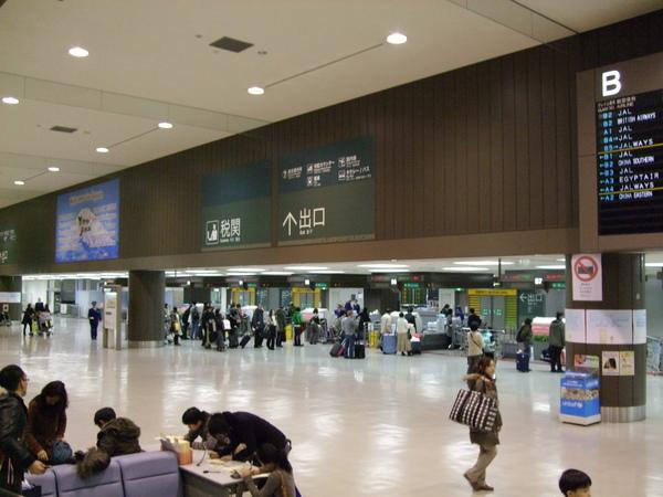 TOKYO0169.jpg