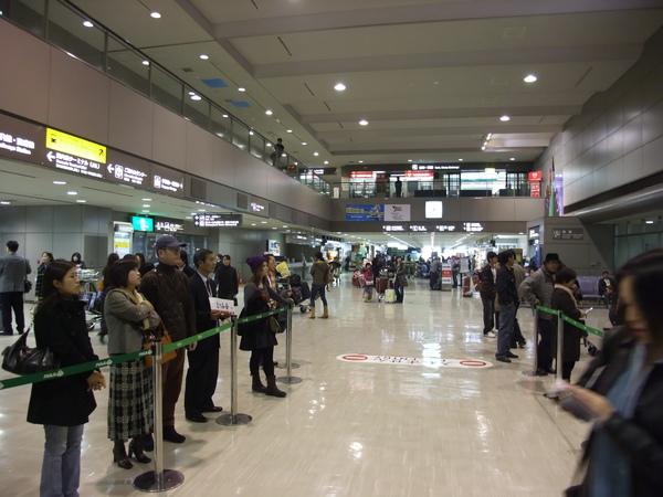 TOKYO0173.JPG