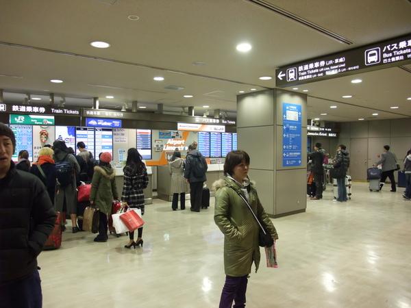 TOKYO0174.JPG