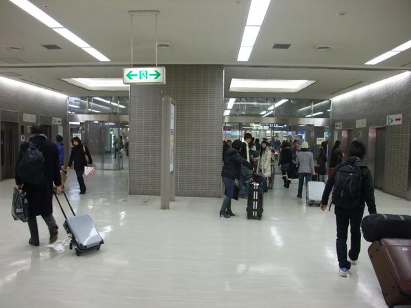 TOKYO0193.JPG