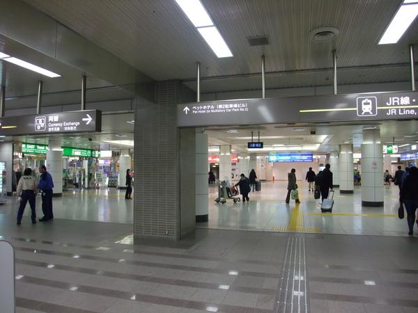 TOKYO0194.JPG