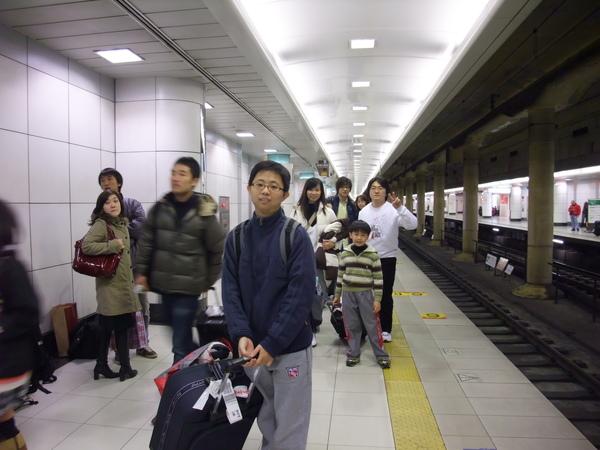 TOKYO0228.JPG