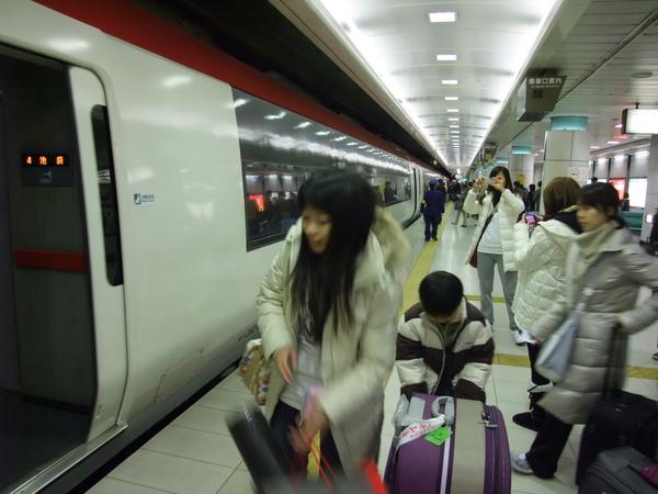 TOKYO0248.JPG