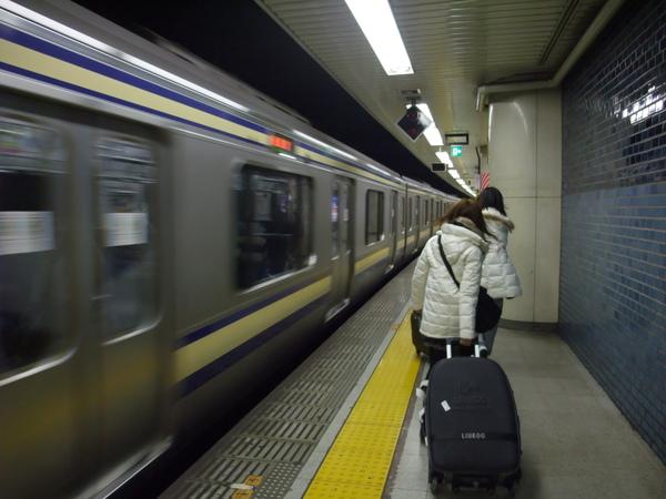 TOKYO0305.JPG