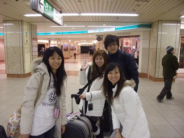 TOKYO0311.JPG