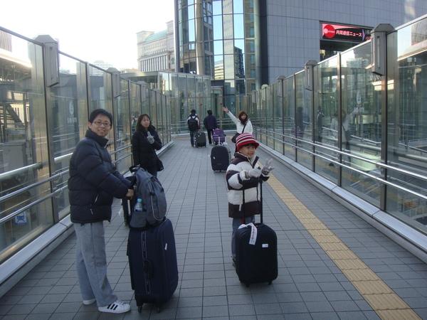 TOKYO0359.JPG