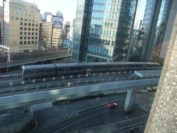 TOKYO0618.JPG
