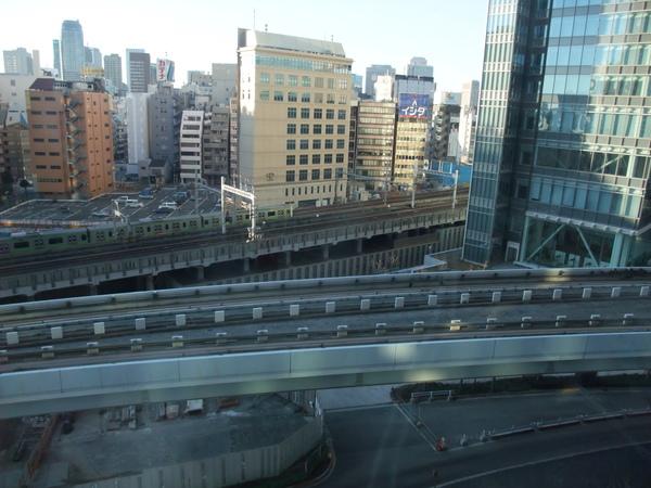 TOKYO0619.JPG
