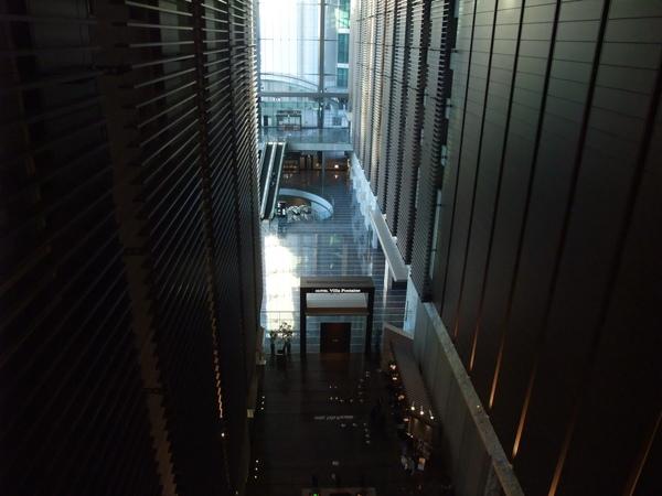 TOKYO0661.JPG