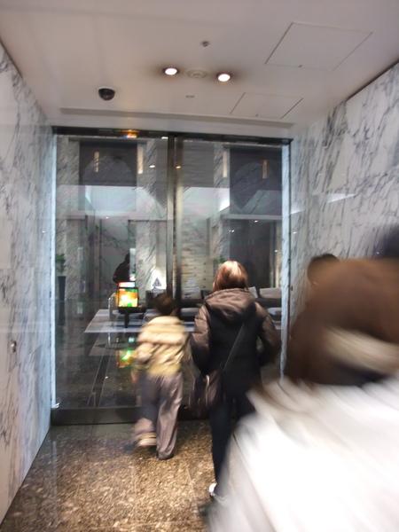 TOKYO0666.jpg