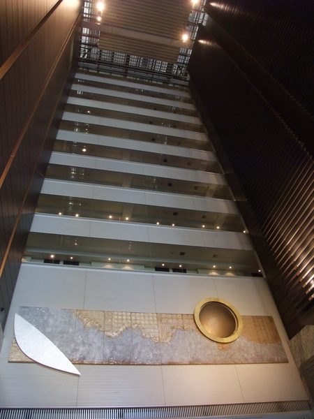TOKYO0668.jpg