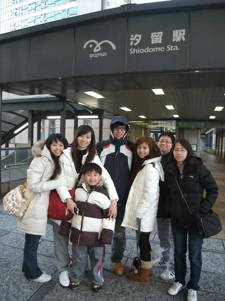 TOKYO0679.jpg