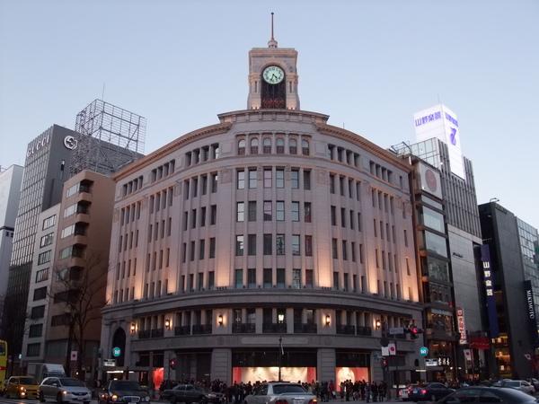 TOKYO0737.JPG
