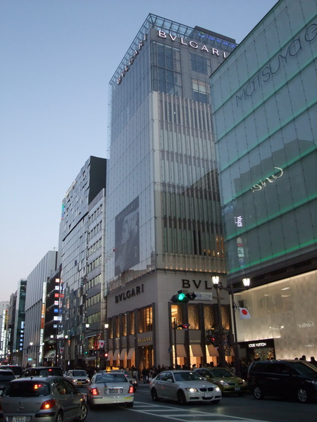 TOKYO0763.jpg