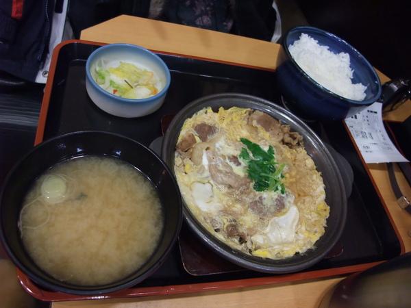 TOKYO0776.JPG