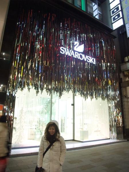 TOKYO0812.jpg
