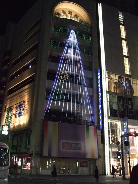 TOKYO0827.jpg