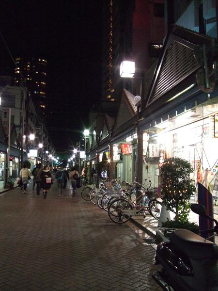 TOKYO0875.jpg
