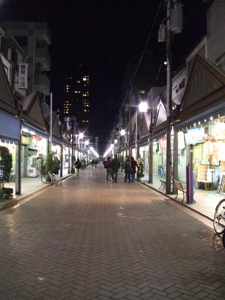 TOKYO0878.jpg