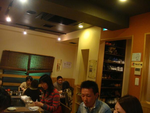 TOKYO0929.JPG