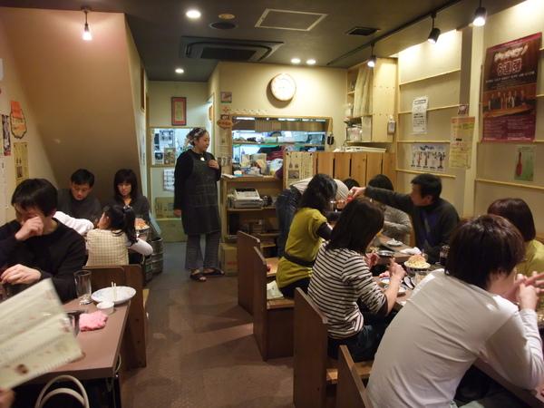 TOKYO0985.JPG