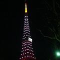 TOKYO1019.jpg