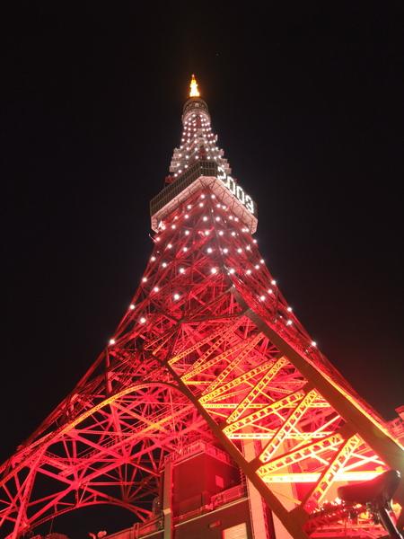 TOKYO1021.jpg