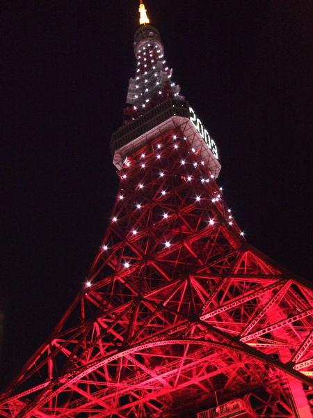 TOKYO1022.jpg