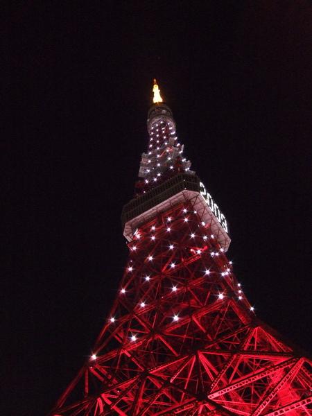 TOKYO1023.jpg