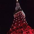 TOKYO1025.jpg